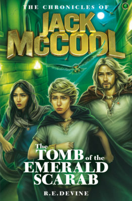 Jack_McCool_2__Book_Cover_copy_HIRES