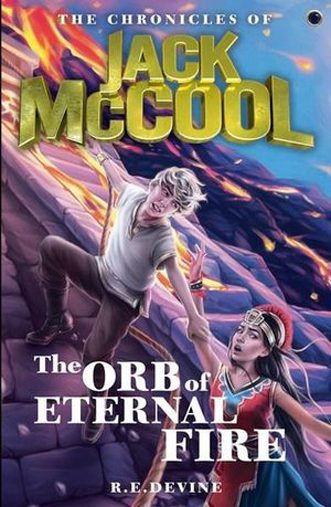 the-chronicles-of-jack-mccool-the-orb-of-eternal-fire